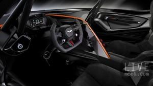 Aston Martin Vulcan_07