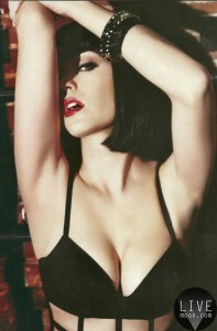 hot-katy-perry-pictures