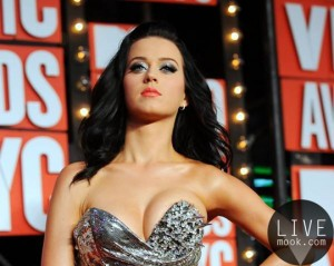 katy-perry-epic-cleavage