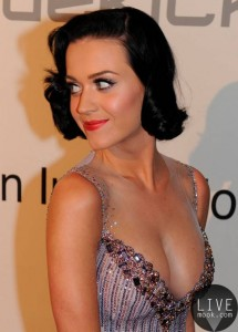 katy-perry-hot