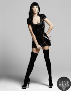 katy-perry-picture