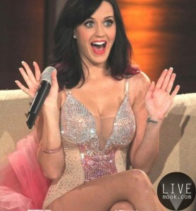 katy-perry-pictures-happy