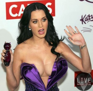 katy-perry-pictures-see-through-top