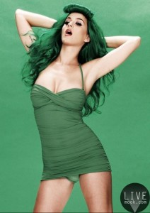 katy-perry-pictures-tight-dress