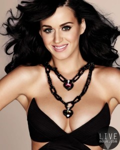 katy-perry-smiling