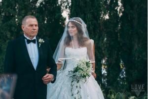 lana-zakocela-wedding-dress-1