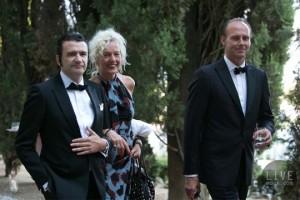 lana-zakocela-wedding-dress-3