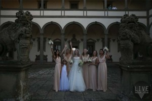 lana-zakocela-wedding-dress-8