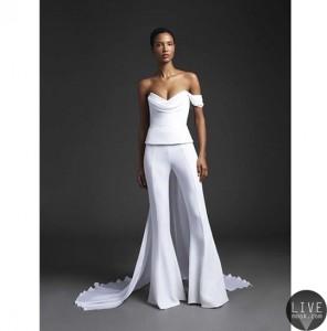 bridal-week-fashion-trends-2020-2 (1)