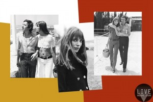 jane-birkin-the-girl-with-british-elegance-french-sexy-hermes-muse-0